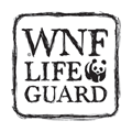 WNF-Lifeguard