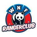 WNF-Rangerclub