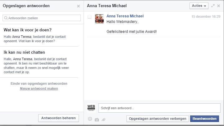 facebook_blog_post_berichten_antwoord