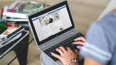 Facebook verbetert webcare
