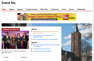 webmastery_Soestnu.nl