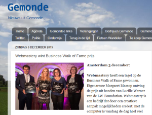 webmastery_media_gemonde_blogspot