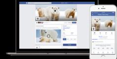 Facebook Fundraisers nu ook in Nederland beschikbaar