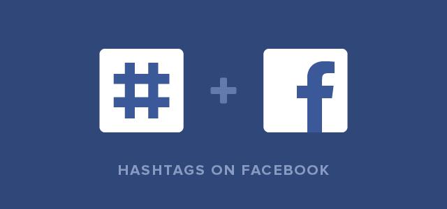 Hashtags On Facebook 011 Webmastery