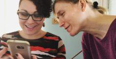 7 concrete tips voor goede online beeldcommunicatie