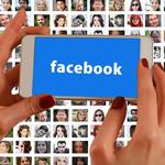 online trends, social media, 2017