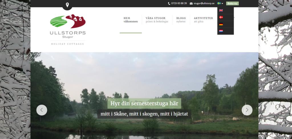 ullstorp-home