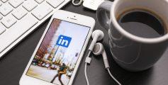 Video plaatsen op LinkedIn: 10 x uitleg en tips