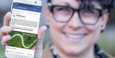 BrightPensioen en Webmastery: buy social in het kwadraat