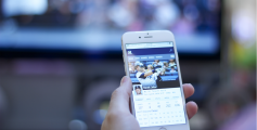 Talkshow thema's: benut kansen op Twitter met second screen