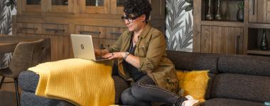 Het leven na like-share-winacties. 9 tips voor goede content voor je Facebook