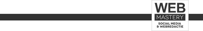 header_nieuwsbrief_logo_middenpng