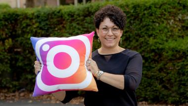 Beste Instagram fotolocaties voor een picture perfect tijdlijn