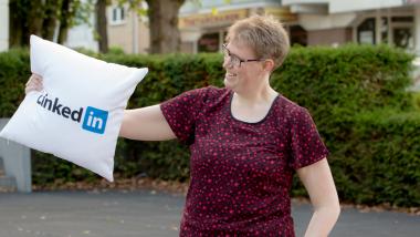 Nieuwe LinkedIn functies in 2019