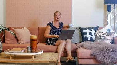 Tip van de week: maak optimaal gebruik van hashtags