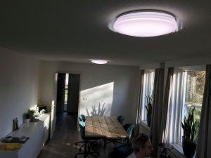 Dag Licht Lamp : Altijd goed zichtbaar met een dimbare daglichtlamp webmastery