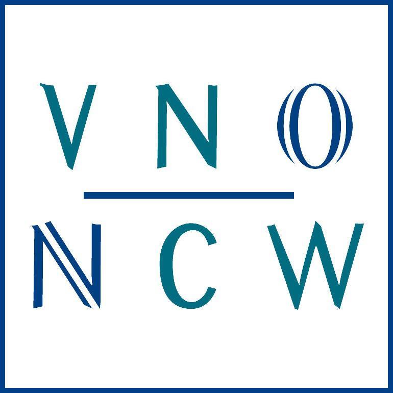 vno ncw logo