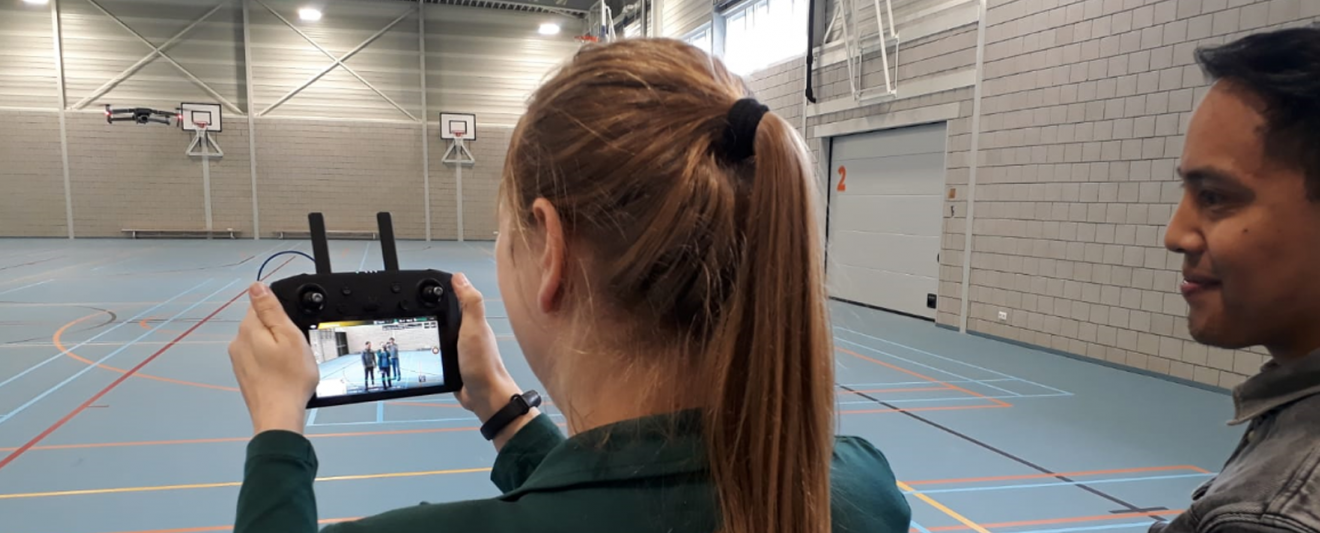 filmen-met-een-drone-ilse-nieuwsbrief