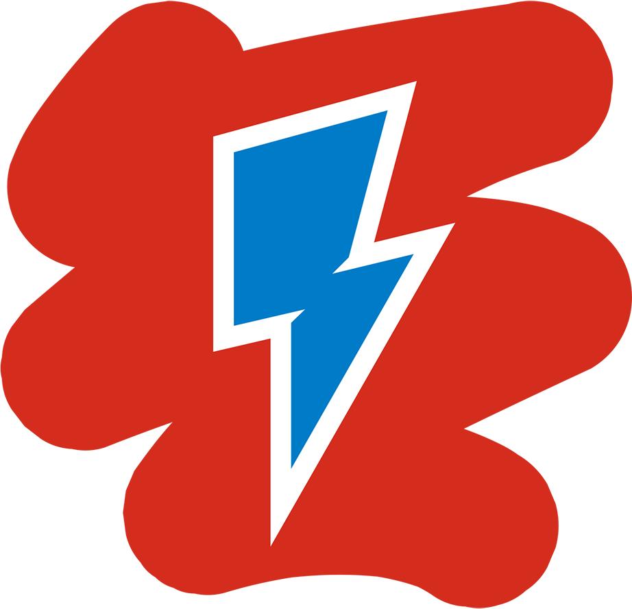 Uit ervaring logo