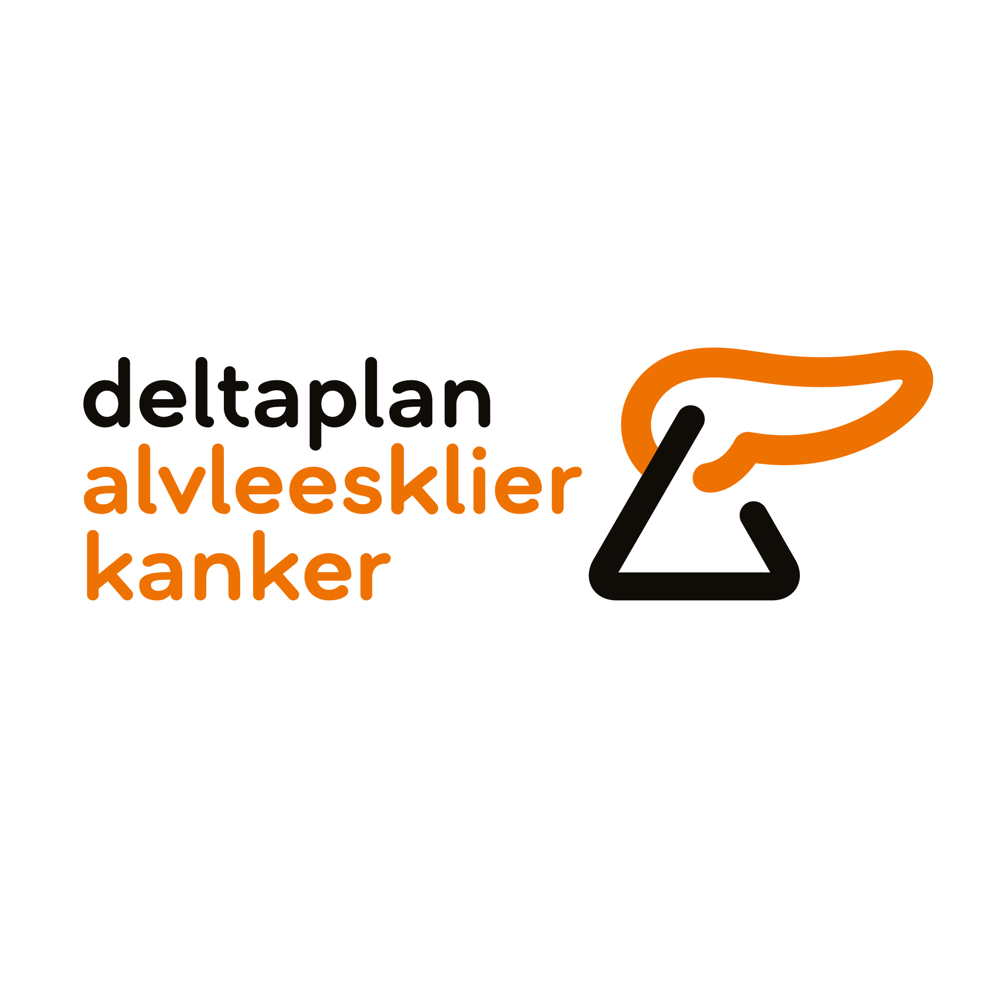 Deltaplan Alvleesklierkanker